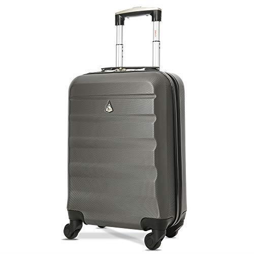 tas koper atau luggange
