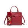 jimshoney tamara satchel bag