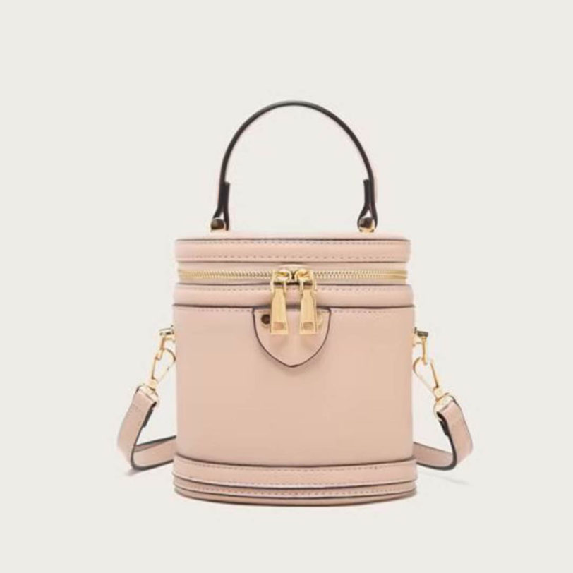 Jimshoney Cyncyn bag