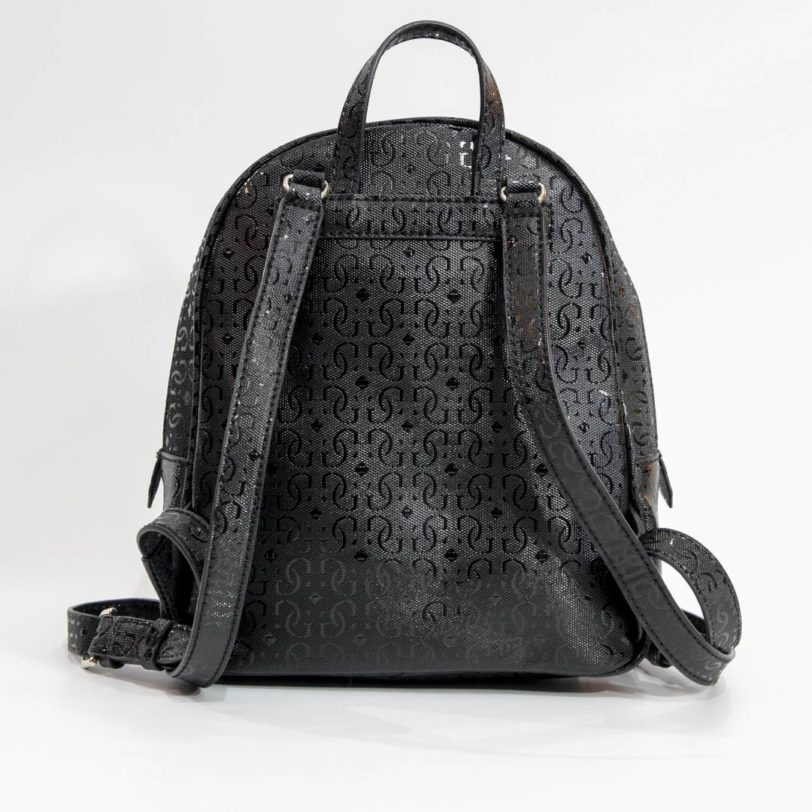 tas guess tamra small backpack