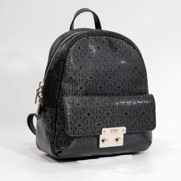 tas guess tamra small backpack