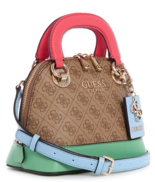 tas guess cathleen