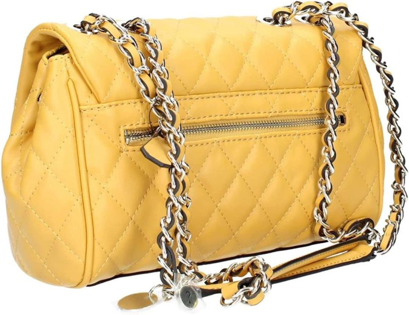 tas guess sweet candy marigold back