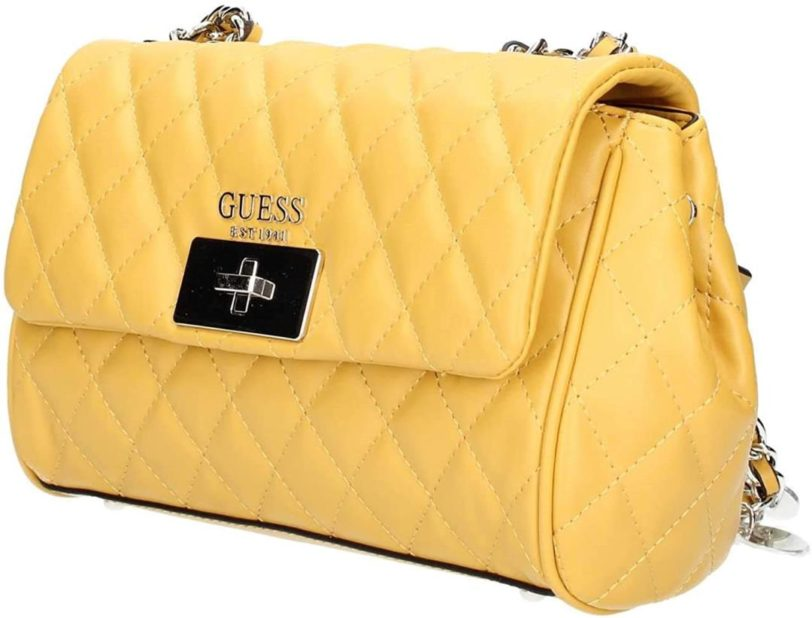 tas guess sweet candy marigold front