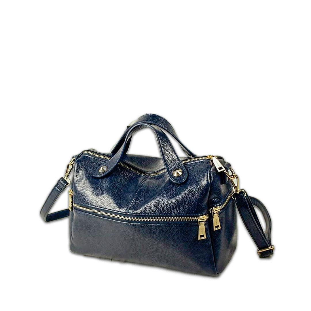 JH Emma Roll Bags