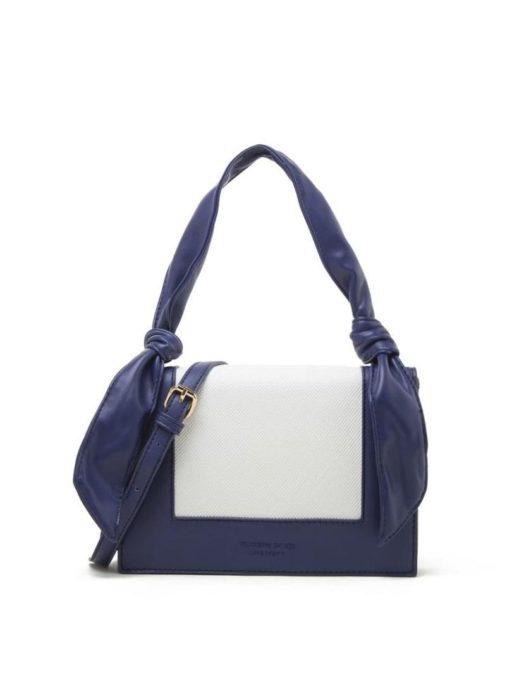 jh jennifer sling bag navy