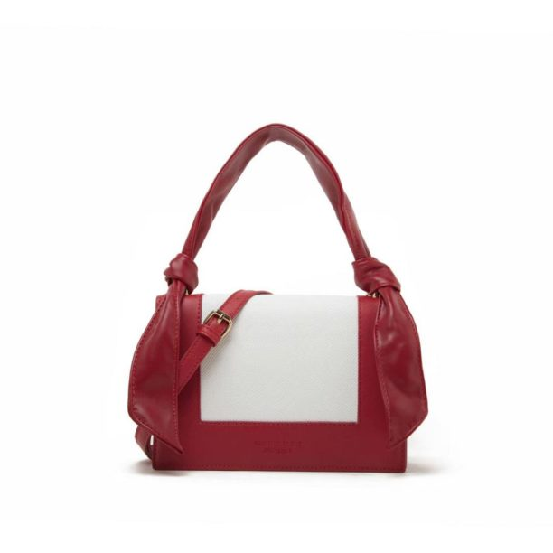 jh jennifer sling bag red