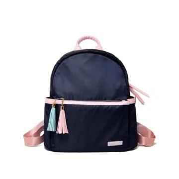 JH Felicia Backpack