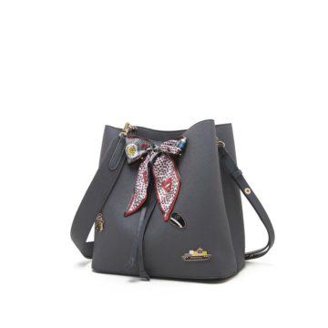 JH Florence Bucket Bag