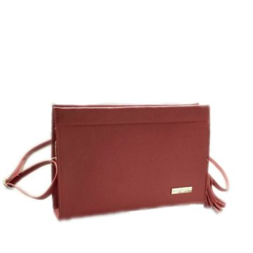 tas jh coco red