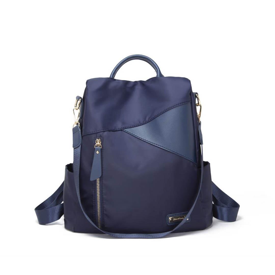 JH Zeo Backpack