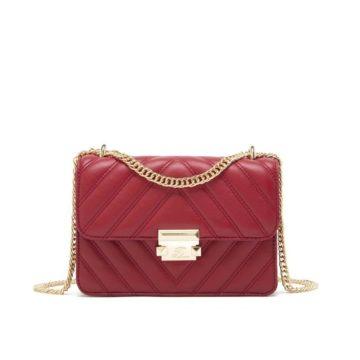 JH Kimora Sling Bag