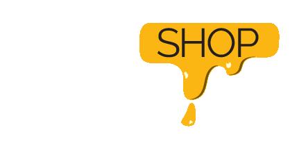 logo mell shop