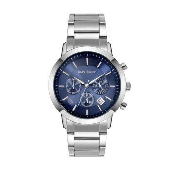 JH Mens Sporty Blue (8305)