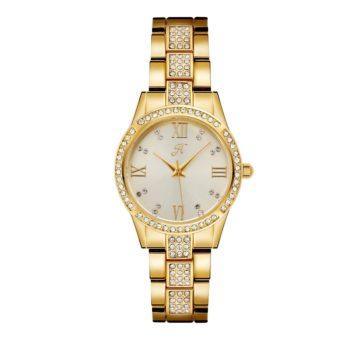 jam tangan jimshoney