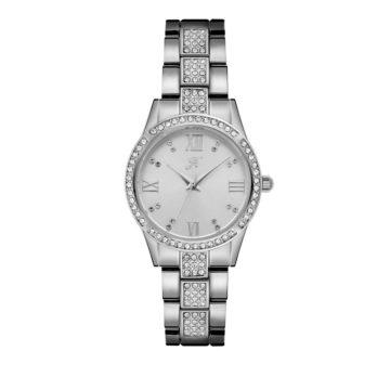 JH Ladies Silver (8120)