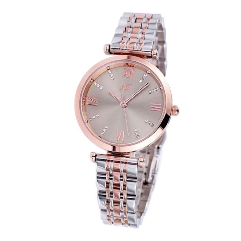 jam tangan jimshoney jh 2139