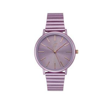 JH Ladies Minimalis Purple (8151)
