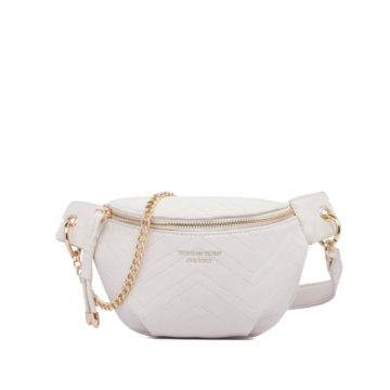 JH Candy Waist Bag