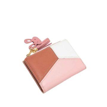channeldty charlota pink