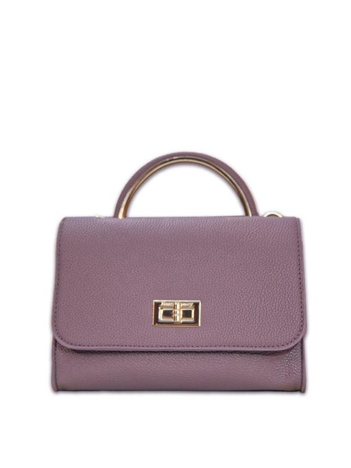 tas lily bag jimshoney