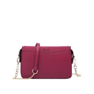 JH Diana Bag