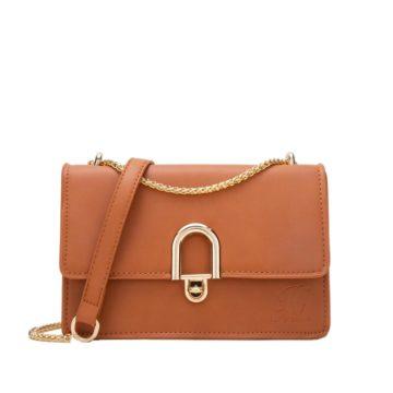 JH Ivy Bag