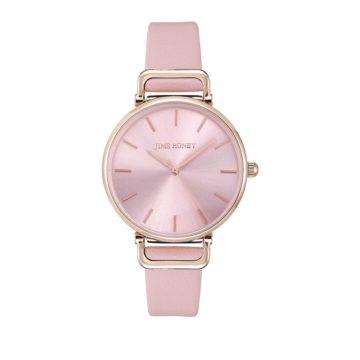 JH Ladies Classy Elegan 8128 (Pink)