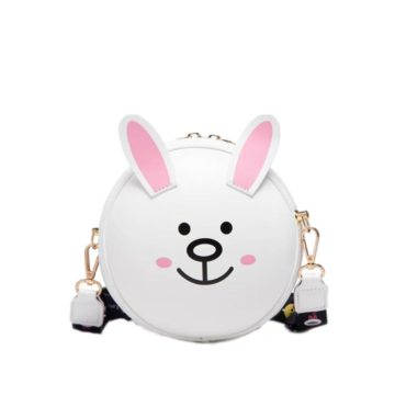 JH Sheren Mini bag (Salin)