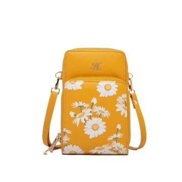 JH Flora Mini Bag