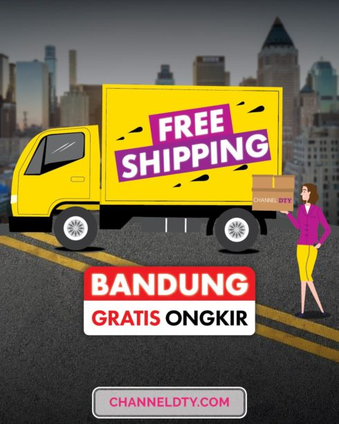 free shipping bandung_bandung