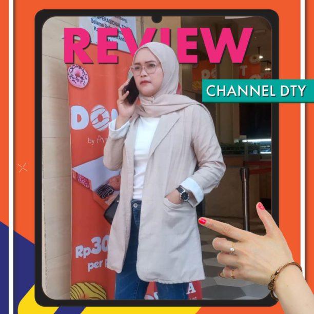 thumbnail promo belanja di channel dty 2,