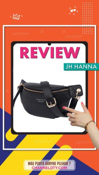 thumbnail review jh hanna