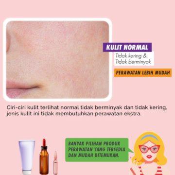 channel dty 4 jenis kulit wajah_1