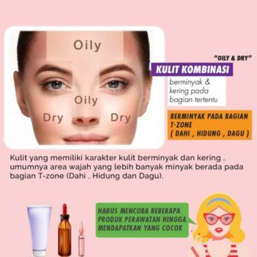 channel dty 4 jenis kulit wajah_3