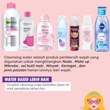 channel dty cleansing water micellar_1