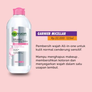 channel dty cleansing water micellar_2