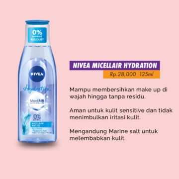 channel dty cleansing water micellar_3