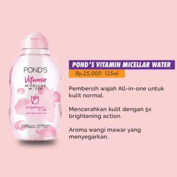 channel dty cleansing water micellar_4