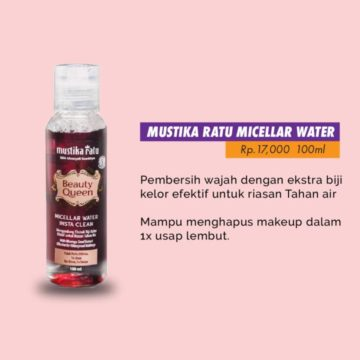 channel dty cleansing water micellar_6