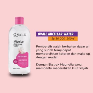 channel dty cleansing water micellar_8