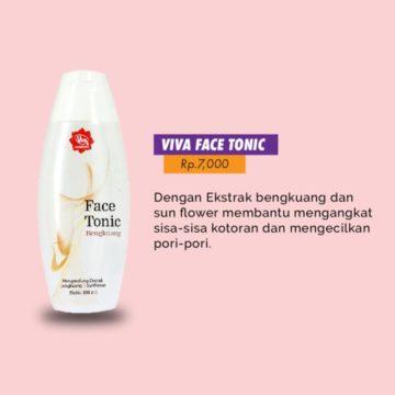channel dty face toner 8