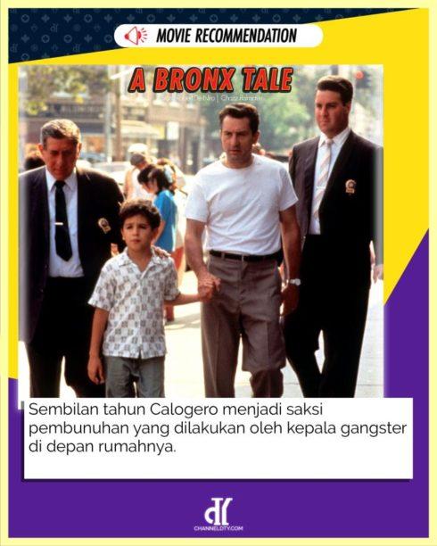 channel dty rekomendasi film a bronx tale_preview_1