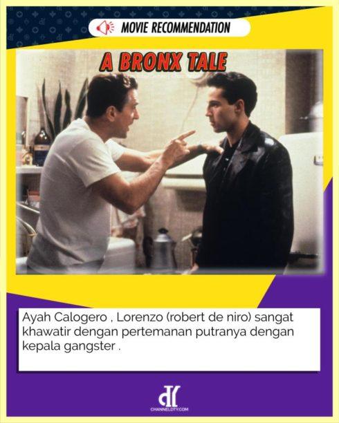 channel dty rekomendasi film a bronx tale_preview_1 copy 2