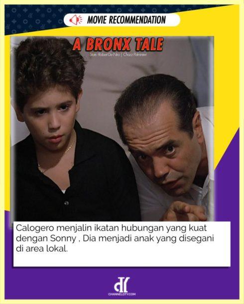 channel dty rekomendasi film a bronx tale_preview_1 copy