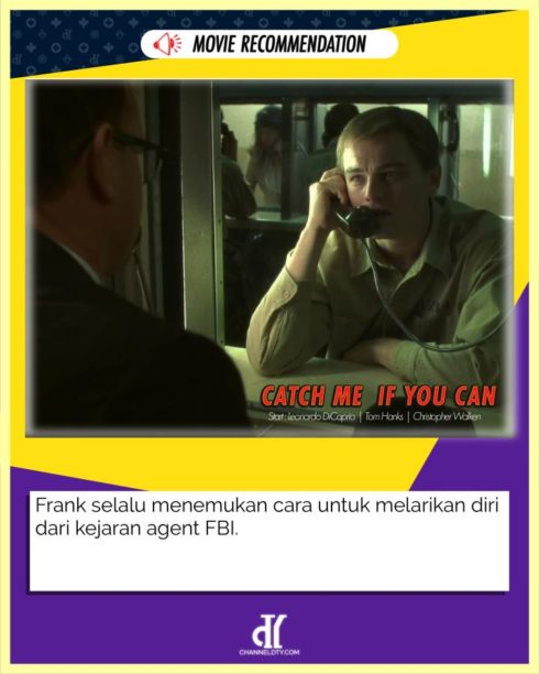 channel dty review film catch me if you can_preview_1 copy 2