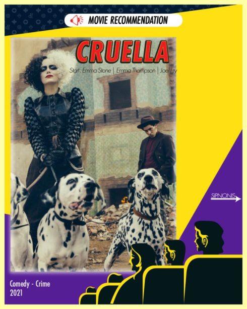 channel dty review film cruella_judul