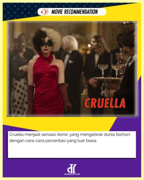 channel dty review film cruella_preview_1 copy 2