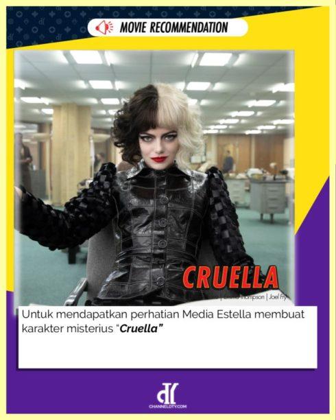 channel dty review film cruella_preview_1 copy