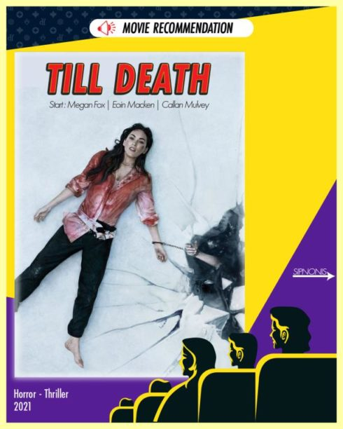 channel dty review film till death [Recovered]_judul